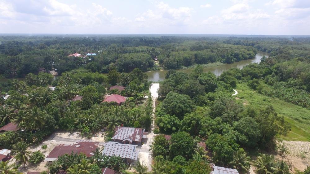 Jual Drone Pekanbaru, Drone Pekanbaru, Toko Drone Pekanbaru, Servis Drone Pekanbaru, Sewa Drone Pekanbaru, Phantom Pekanbaru, Mavic Pekanbaru, Pilot Drone Riau, Ceria Comp & Cell