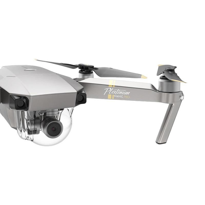 dji_dji-mavic-pro-platinum-combo-drone---silver_full08