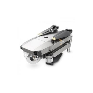 drone-dji-mavic-pro-platinum-combo
