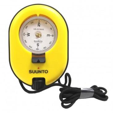 suunto-kompas-kb-20