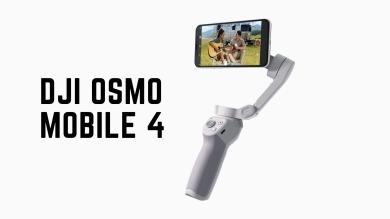 dji-osmo-mobile-4 (1)