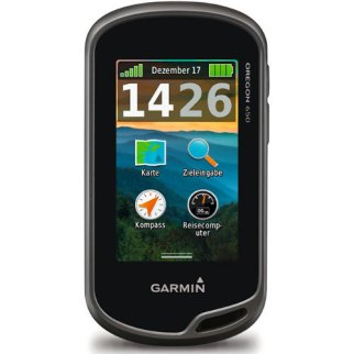 garmin-oregon-650-gps-handheld-500x500